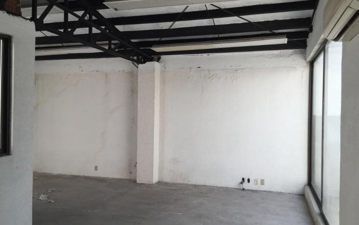 Foto de edificio en renta en  , granada, miguel hidalgo, distrito federal, 2021607 No. 08