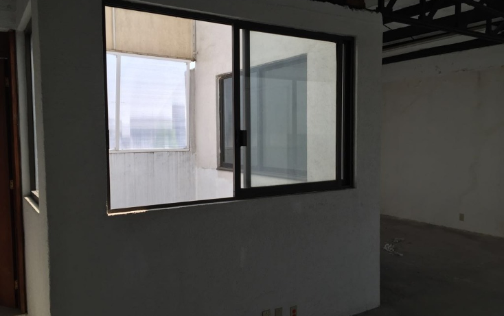 Foto de edificio en renta en  , granada, miguel hidalgo, distrito federal, 2021607 No. 09