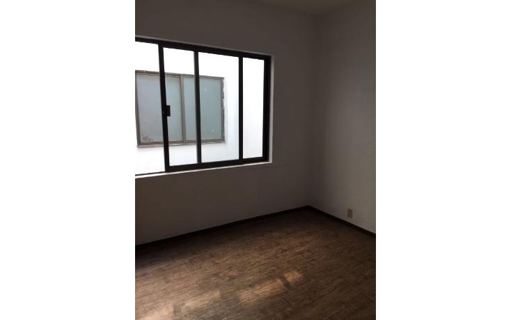 Foto de edificio en renta en  , granada, miguel hidalgo, distrito federal, 2021607 No. 14