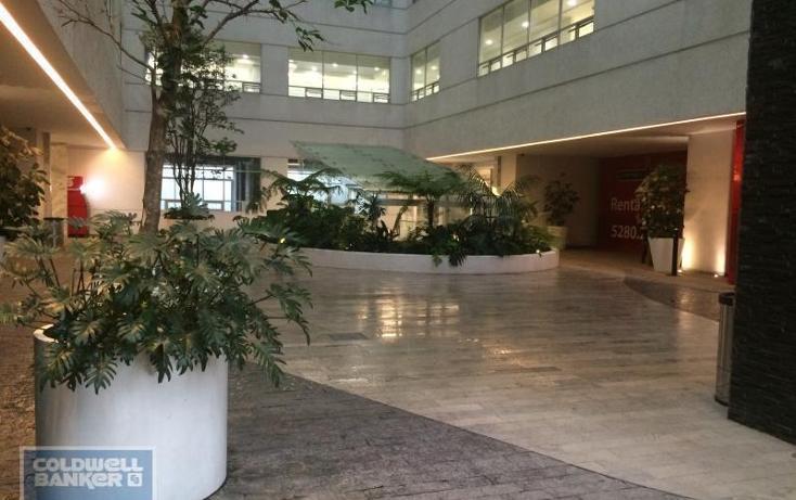 Foto de oficina en renta en  , granada, miguel hidalgo, distrito federal, 2044375 No. 01