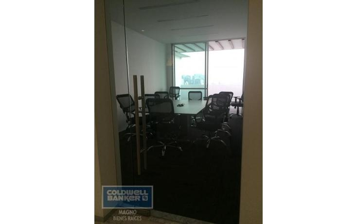 Foto de oficina en renta en  , granada, miguel hidalgo, distrito federal, 2044375 No. 06