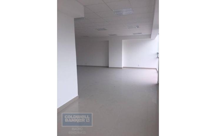 Foto de oficina en renta en  , granada, miguel hidalgo, distrito federal, 2044375 No. 10