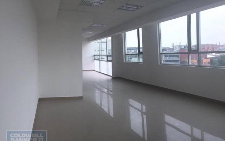Foto de oficina en renta en  , granada, miguel hidalgo, distrito federal, 2044375 No. 11