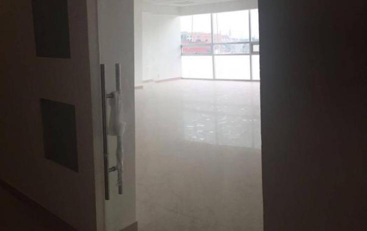 Foto de oficina en renta en  , granada, miguel hidalgo, distrito federal, 2044375 No. 12