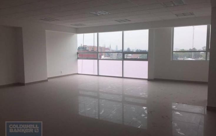 Foto de oficina en renta en  , granada, miguel hidalgo, distrito federal, 2044375 No. 13