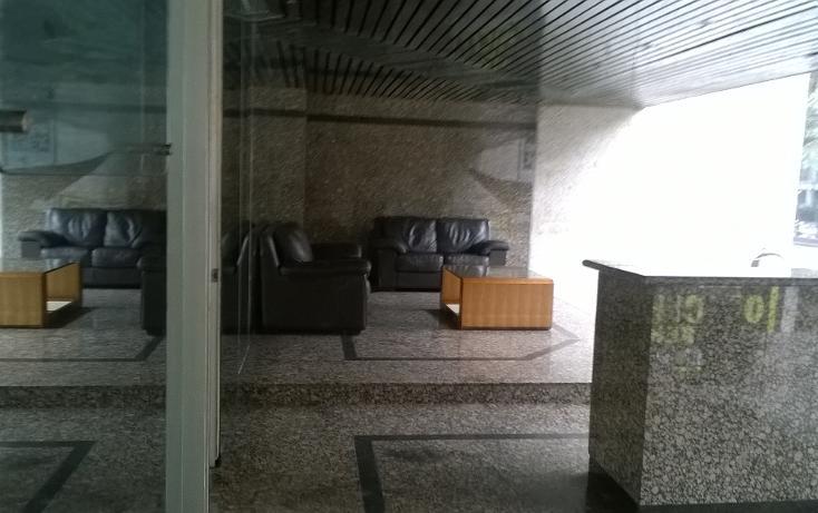 Oficina en granada en renta en id 2440373 for Oficinas en granada