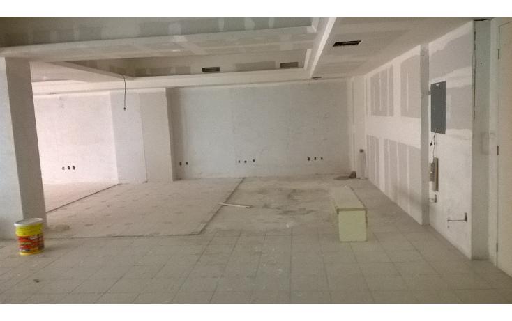Oficina en granada en renta en id 2440373 for Oficinas cajamar granada