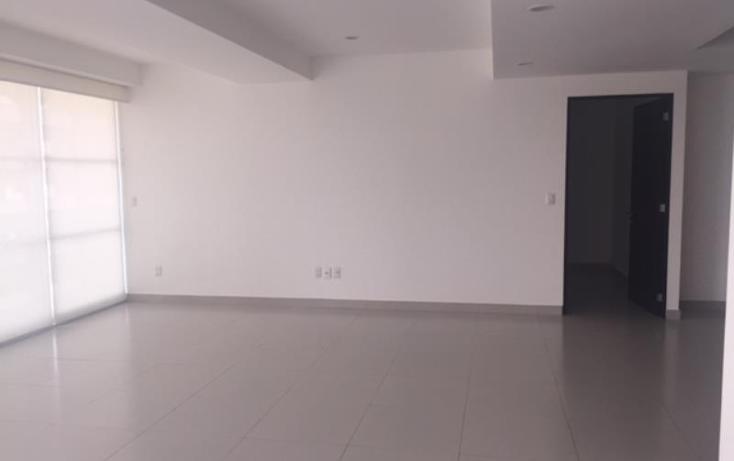 Foto de departamento en venta en  , granada, miguel hidalgo, distrito federal, 2706959 No. 01
