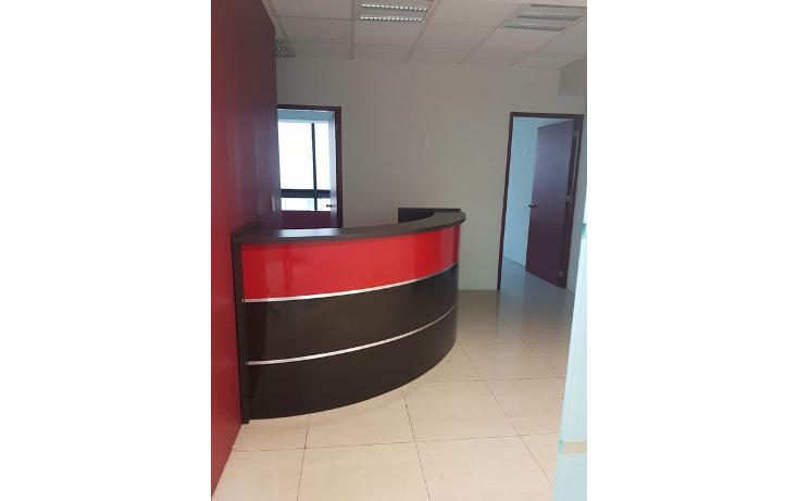 Oficina en granada en renta id 2755435 for Oficinas cajamar granada