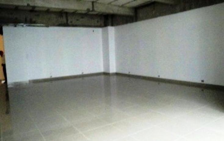 Foto de oficina en renta en  , granada, miguel hidalgo, distrito federal, 2845106 No. 04