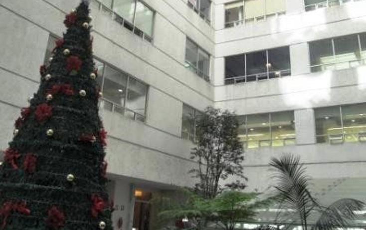 Foto de oficina en renta en  , granada, miguel hidalgo, distrito federal, 2845106 No. 07