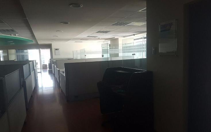 Oficina en granada en renta for Oficinas granada