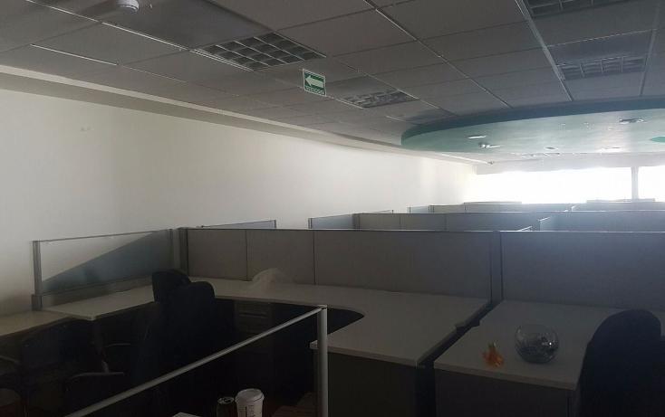 Oficina en granada en renta for Oficinas cajamar granada