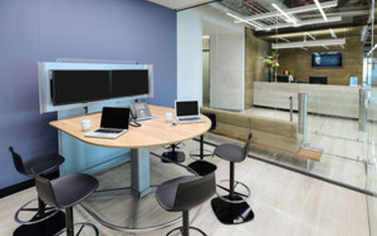 Oficina en granada en renta en id 3368978 for Oficinas en granada