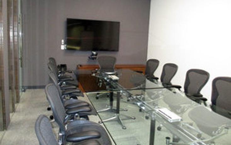 Oficina en granada en renta en id 3406231 for Oficinas en granada