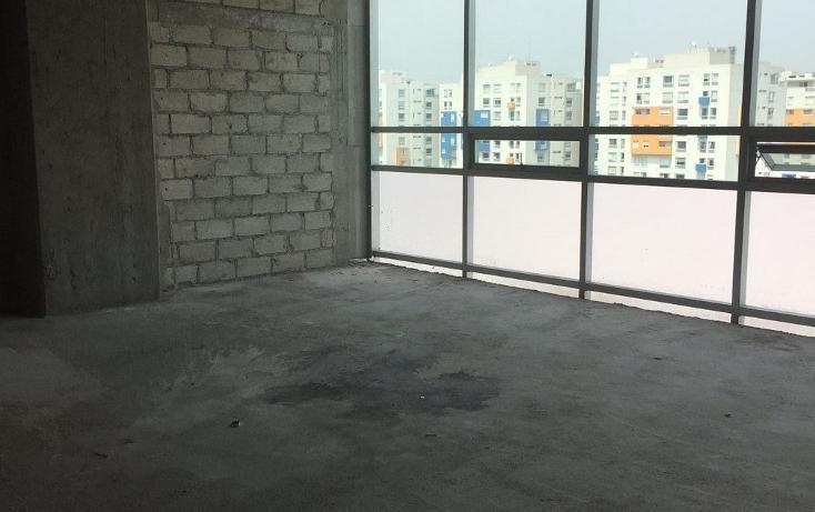 Oficina en granada en renta en 380 id 3493182 for Oficinas cajamar granada