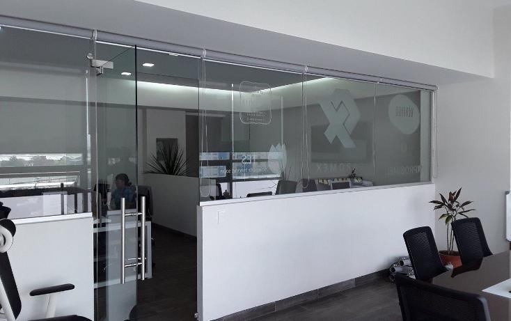 Oficina en granada en venta en id 4222151 for Oficinas granada