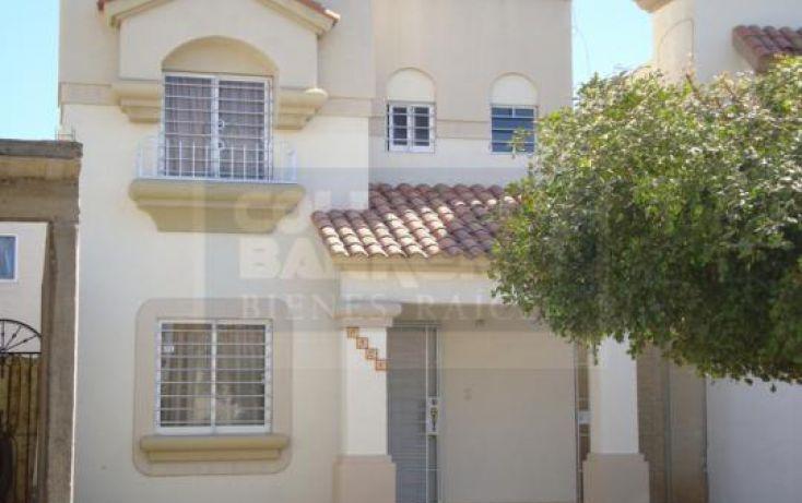 Foto de casa en renta en granada no6524 6524, versalles, culiacán, sinaloa, 220424 no 01