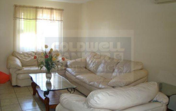 Foto de casa en renta en granada no6524 6524, versalles, culiacán, sinaloa, 220424 no 02