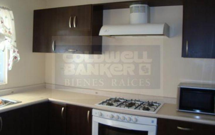 Foto de casa en renta en granada no6524 6524, versalles, culiacán, sinaloa, 220424 no 04