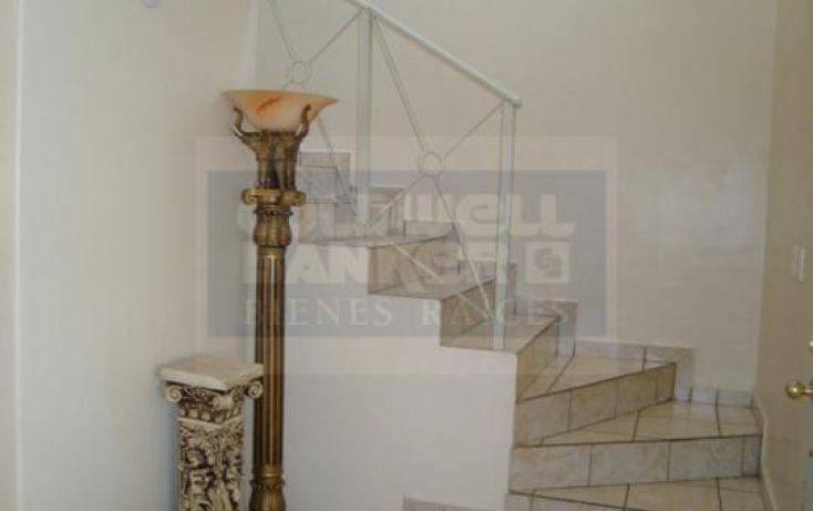 Foto de casa en renta en granada no6524 6524, versalles, culiacán, sinaloa, 220424 no 06