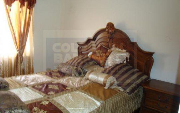 Foto de casa en renta en granada no6524 6524, versalles, culiacán, sinaloa, 220424 no 07
