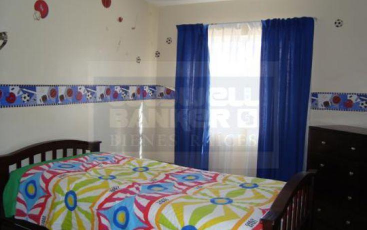 Foto de casa en renta en granada no6524 6524, versalles, culiacán, sinaloa, 220424 no 08