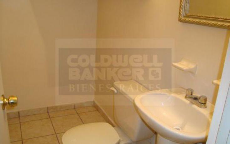 Foto de casa en renta en granada no6524 6524, versalles, culiacán, sinaloa, 220424 no 10