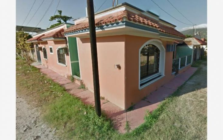 Foto de casa en venta en granaditas esq sicate 12, evolución, tonalá, chiapas, 1222537 no 02