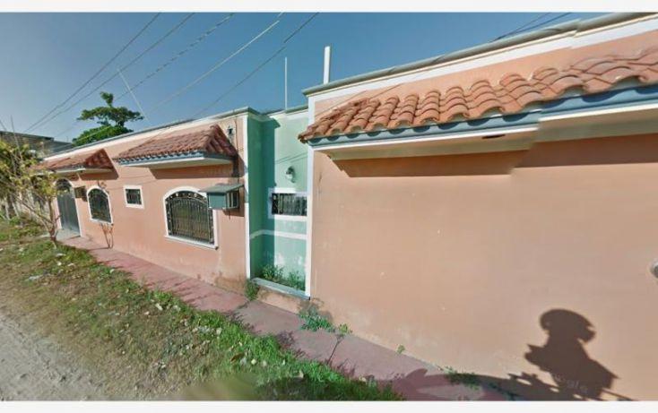 Foto de casa en venta en granaditas esq sicate 12, evolución, tonalá, chiapas, 1222537 no 03