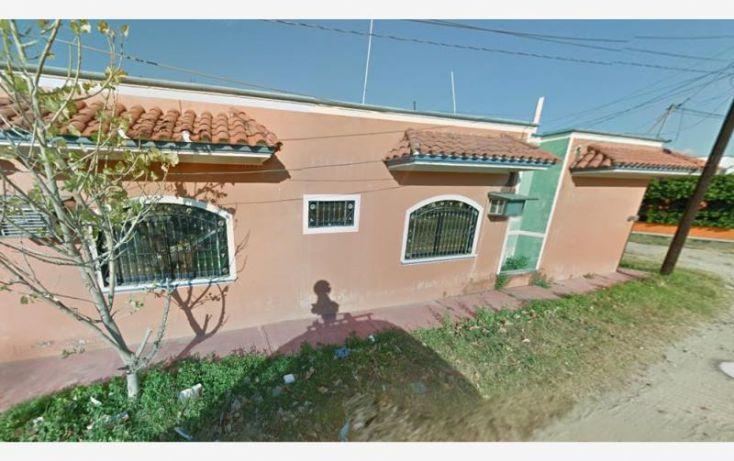 Foto de casa en venta en granaditas esq sicate 12, evolución, tonalá, chiapas, 1222537 no 04