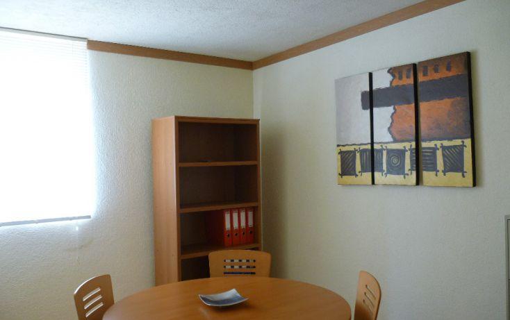 Foto de casa en venta en granado 21, misión la floresta, zapopan, jalisco, 1775903 no 04