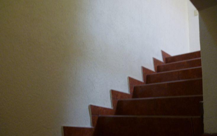 Foto de casa en venta en granado 21, misión la floresta, zapopan, jalisco, 1775903 no 06