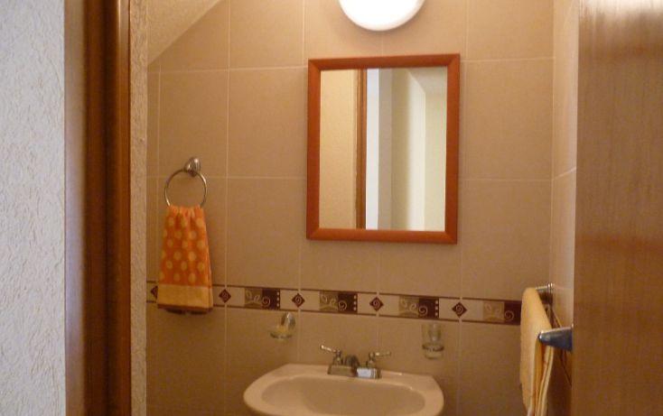 Foto de casa en venta en granado 21, misión la floresta, zapopan, jalisco, 1775903 no 08