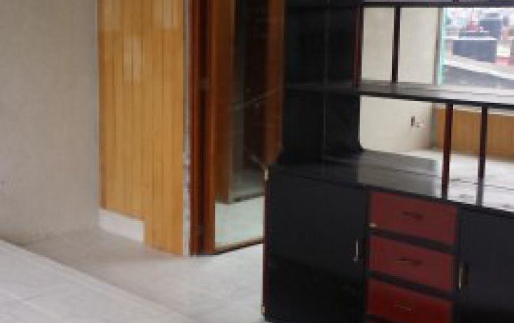 Foto de casa en venta en granate, el pedregal de atizapán, atizapán de zaragoza, estado de méxico, 1775637 no 09