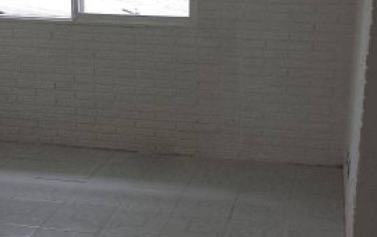 Foto de casa en venta en granate, el pedregal de atizapán, atizapán de zaragoza, estado de méxico, 1775637 no 10