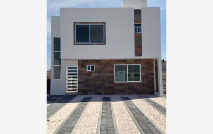 Foto de casa en venta en grand 1, juriquilla privada, querétaro, querétaro, 1945144 no 01