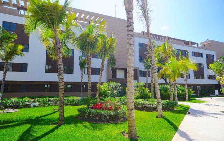 Foto de departamento en venta en grand coral, balamtun, solidaridad, quintana roo, 1372687 no 39