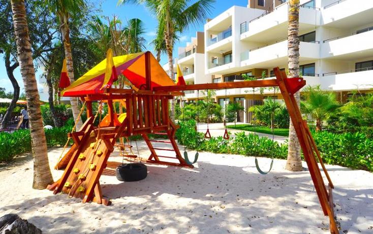 Foto de departamento en venta en grand coral mls617, playa del carmen, solidaridad, quintana roo, 1372687 No. 13