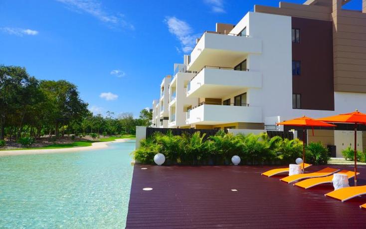 Foto de departamento en venta en grand coral mls617, playa del carmen, solidaridad, quintana roo, 1372687 No. 16