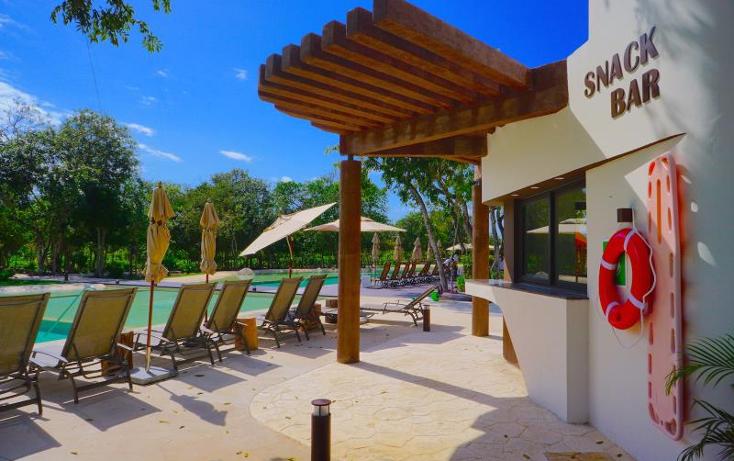 Foto de departamento en venta en grand coral mls617, playa del carmen, solidaridad, quintana roo, 1372687 No. 21