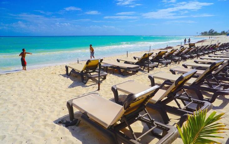 Foto de departamento en venta en grand coral mls617, playa del carmen, solidaridad, quintana roo, 1372687 No. 30