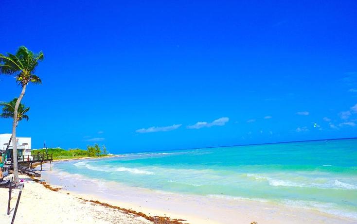 Foto de departamento en venta en grand coral mls617, playa del carmen, solidaridad, quintana roo, 1372687 No. 31