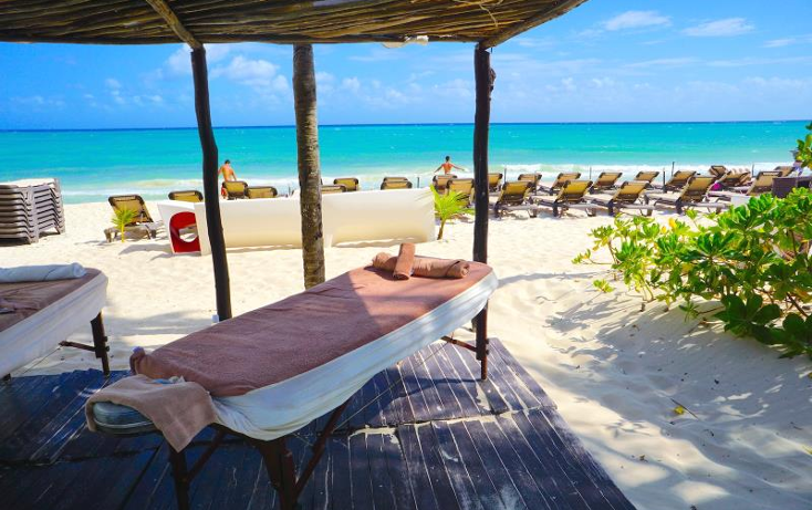 Foto de departamento en venta en grand coral mls617, playa del carmen, solidaridad, quintana roo, 1372687 No. 32