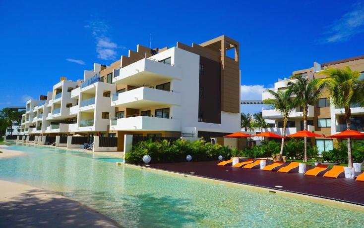 Foto de departamento en venta en grand coral mls617, playa del carmen, solidaridad, quintana roo, 1372687 No. 36