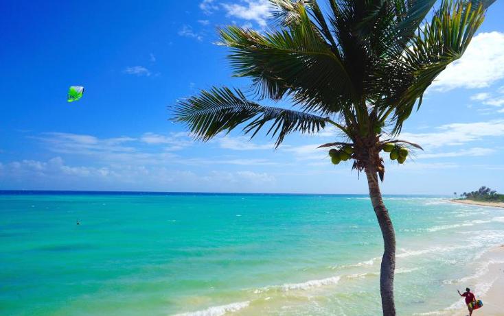 Foto de departamento en venta en grand coral mls617, playa del carmen, solidaridad, quintana roo, 1372687 No. 41
