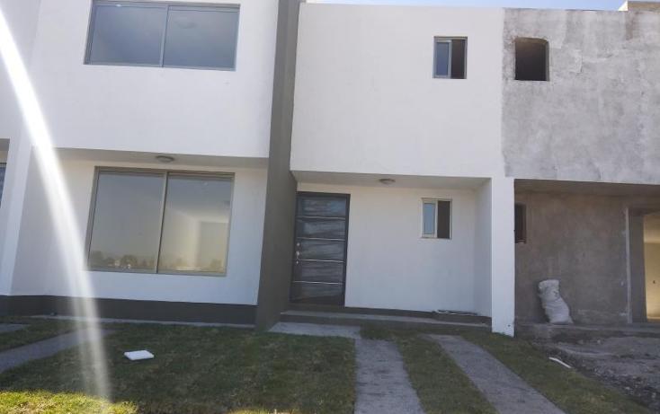 Foto de casa en venta en grand juriquilla 0, juriquilla, querétaro, querétaro, 0 No. 02