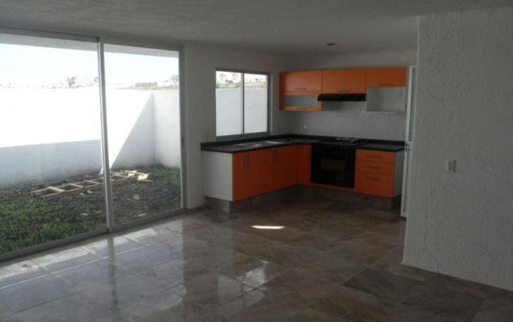Foto de casa en venta en grand juriquilla, jurica acueducto, querétaro, querétaro, 1841336 no 03
