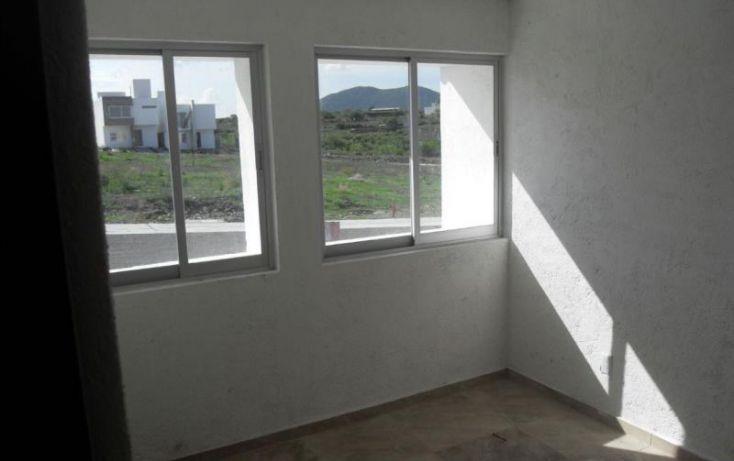 Foto de casa en venta en grand juriquilla, jurica acueducto, querétaro, querétaro, 1841336 no 04