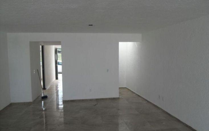 Foto de casa en venta en grand juriquilla, jurica acueducto, querétaro, querétaro, 1841336 no 06